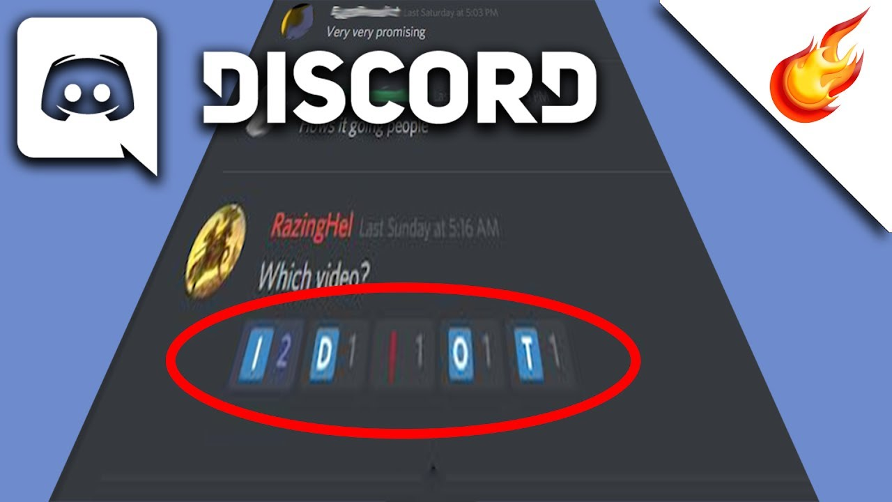 😂 How to Delete & Prevent REACTION EMOJI SPAM In Discord Servers