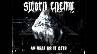 Watch Sworn Enemy Time Heals No Wounds video