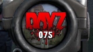 DAYZ STANDALONE #075 ► Einzelgänger & die große Ermordung ★ DayZ im Let's Play
