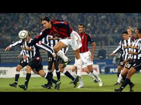 UEFA CHAMPIONS LEAGUE  - THE LIST OF UCL FINALS (2000 – 2016) + Match Score  | DISCOVER