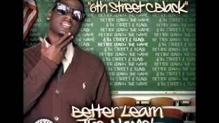 Willie Beema ft. 6th Street C.Black-K.A.T.(Remix)