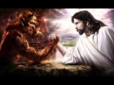 КЛИП АРМИЯ ХРИСТА - Ржачные видео приколы