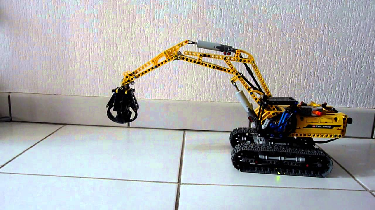 42006 Available from 14 Dec? - LEGO Technic, Mindstorms & Model ...