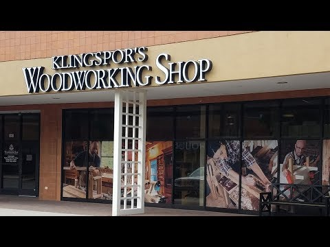 The New Cary NC Store (Slideshow)