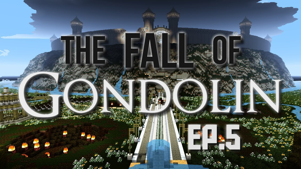 how to get minecraft for free on iphone minecraft the fall of gondolin ep 5 20860