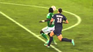 Video Zlatan Ibrahimovic ~KUNG-FU~     3/11/2012     |HD| download MP3, 3GP, MP4, WEBM, AVI, FLV Mei 2018