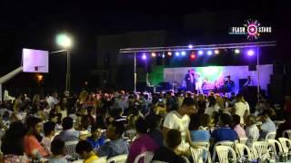 Γιώργος Βελισσάρης - βλάχα - Giorgos Velissaris - Αιτωλικό 2015