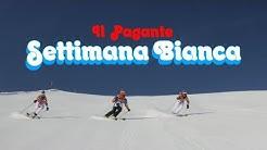 Download Il pagante mp3 free and mp4