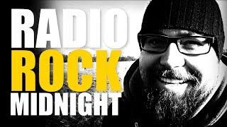RADIO ROCK MIDNIGHT - Seriale i mniejszości seksualne w TV