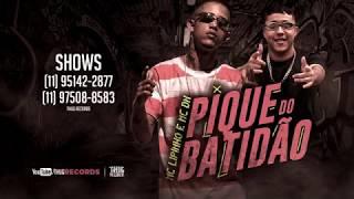 Mc Lipinho E Mc Dn Pique do Batid o clipe Oficial Thug Records.mp3
