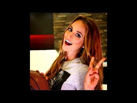 Rachel DeMita Twerking!! Rachel DeMita Exposed for No Reason