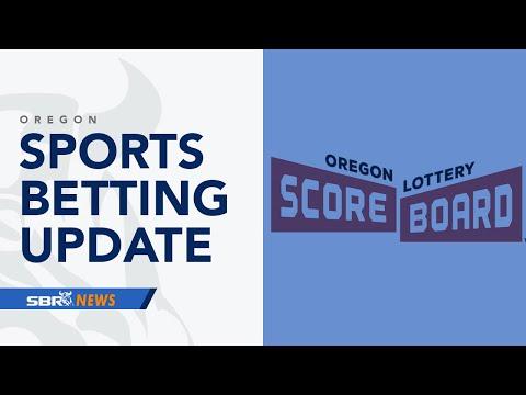 Tennis betting forum sbr nfl week 16 betting preview
