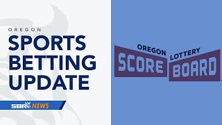sbr sports betting review