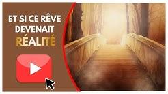 Défi 30 jours Ramadan - Mosquée de Bagneux (92)