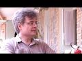 ALEJANDRO DRAGO | Professor da University of North Dakota | Violino Didático | ENTREVISTA #3