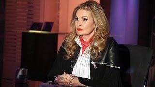 بالفيديو- يسرا تكشف سر اعتذار مريم نعوم عن عدم استكمالها كتابة مسلسلها الجديد