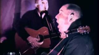 Nicolas Vitas - Tu y verras mieux demain (concert 12/12/2010)