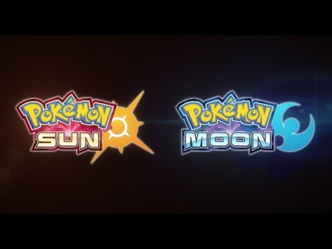 Free pictures of the sun and moon