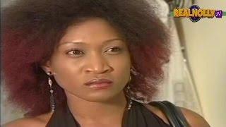 Oge okoye calls ini edo a 'prostitute'