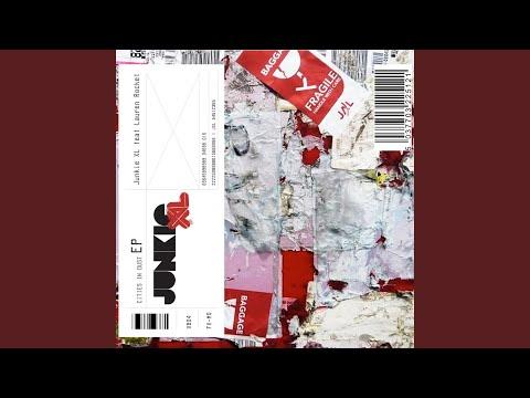 Cities In Dust Adam K & Soha Remix