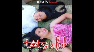 Video Tatsulok Full Movie download MP3, 3GP, MP4, WEBM, AVI, FLV Juni 2017