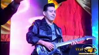 Video ALTO MANDO ES EL SEÑOR EN VIVO DESDE XECOXOL TECPAN GUATEMALA download MP3, 3GP, MP4, WEBM, AVI, FLV April 2018