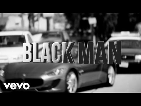 T.I. - Black Man ft. Quavo, Meek Mill, Rara
