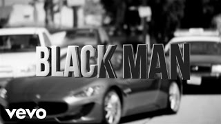 Смотреть клип T.i. - Black Man Ft. Quavo, Meek Mill, Rara