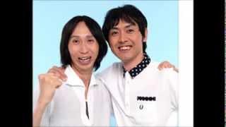 アンガールズの山根が広島カープと、ひろしまについて、語った動画。