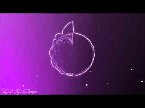 Baauer x Rae Sremmurd | One Touch (Hovak Remix)