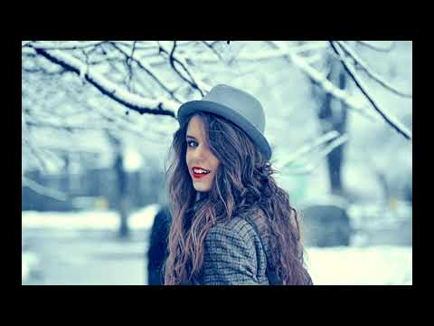 Best Of Female Vocal & Uplifting Trance Music Part 1