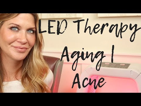 led-light-therapy....does-it-really-work?-can-you-do-it-at-home?