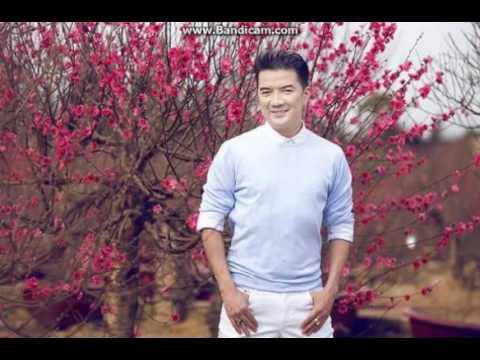 Tinh Yeu Con Dau Dam Vinh Hung
