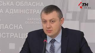 Нові квитанції за електрику: як зміниться ринок електроенергії в Харкові - 08.01.2019