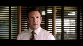 KILL THE BOSS ( HORRIBLE BOSSES)  Trailer Englisch