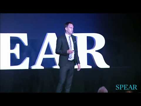 LIVE Recording from Spear SUMMIT 2017 - Complications and Failures in Dentistry: The Reality