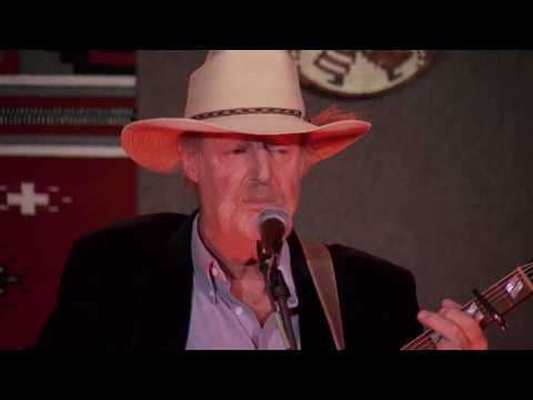 Mike Hurwitz - Live from the Dennison Lodge