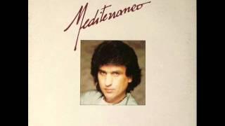 1) Una Domenica Italiana - Toto Cutugno