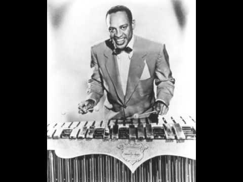 Lionel Hampton - Please Sunrise & Stop I Don't Need No Sympathy!