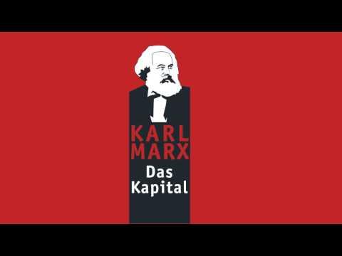 Философия Карла Маркса кратко
