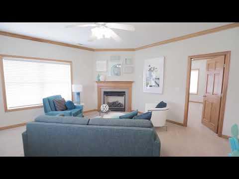 The Mansions at Hockanum Crossing Apartments in Vernon, CT - hockanumcrossing.com - 1BD 1BA