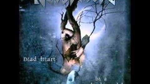 Nevermore - Insignificant (Lyrics)