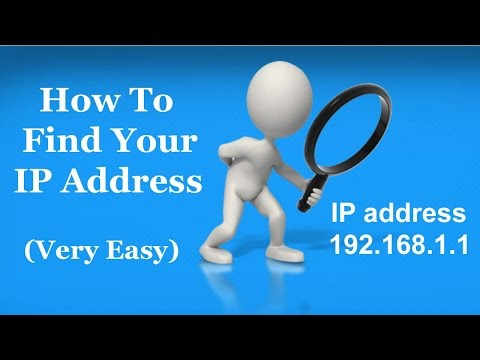 how to find your xbox one ip address