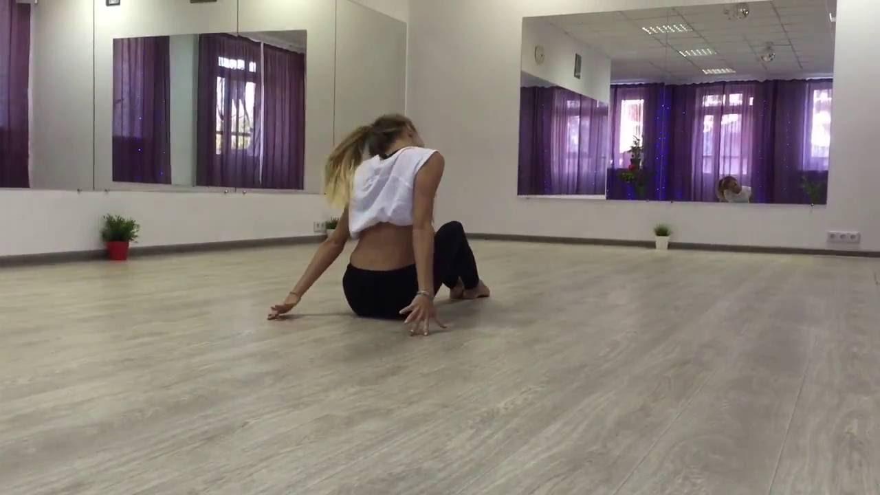 Самара танцы стриптиз денс
