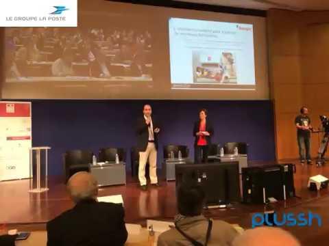 Forum pour l'innovation ouverte : Zagatub & Short Edition