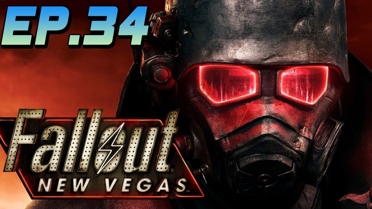 fallout new vegas how to kill mr house