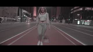 Baixar Luisa Sonza — Paradinha (Official video) ANNITA