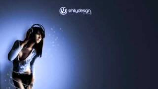 Imogen Heap - Will you be ready (Murdok Dubstep Remix) (SuckerPunch)