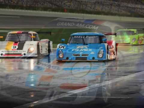 Stephan Cooper Photography | Racing vs. Advertising