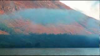 SKYE BOAT SONG - DOUGLAS GAMLEY